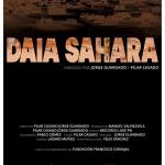 Daia Sahara